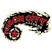 Photo of Poison City Records