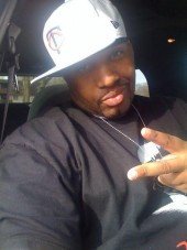 Photo of THE OFFICIAL KONFLICT DA'HULK EMCEE PAGE