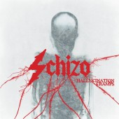 "Photo of Schizo - ""Hallucination Cramps"" Out Now"