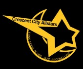 Photo of Crescent City Allstars