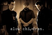 Photo of Slow Children