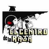 Photo of El Centro De la Raza