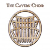 Photo of The Cavern Choir