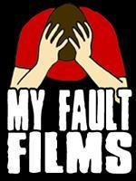 Photo of My Fault Films