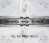Photo of Blood and Tears