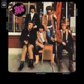 Photo of Moby Grape