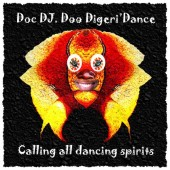 Photo of Doc DJ.Doo Digeri&#39; Dance