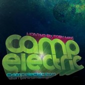 Photo of Camp  Electric