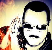 Photo of Pepe Aguilar