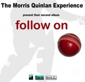 Photo of The Morris Quinlan Experience