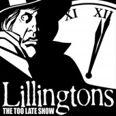 Photo of The Lillingtons