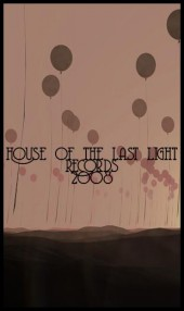 Photo of House of the last light records