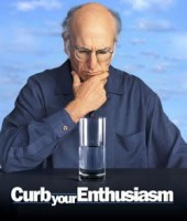 Photo of Curb Your Enthusiasm