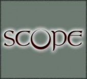 Photo of Scope