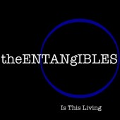 Photo of theENTANgIBLES