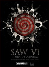 Photo of Saw 6 Soundtrack