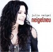 Photo of Julia Neigel Fanclub