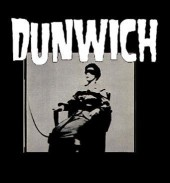 Photo of Dunwich
