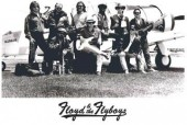 Photo of Floyd & the Flyboys