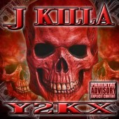 J - Killa