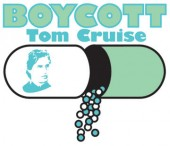Photo of The Tom Cruise Boycott
