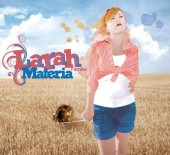 Photo of LARAH FÉMINA: ¡¡Descarga ALTA COCINA ya!!