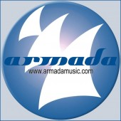 Photo of Armada Music
