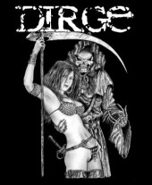 Photo of DIRGE