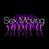 Photo of Sex moving