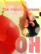Photo of the dream supreme