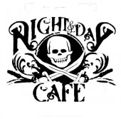 Photo of Night & Day Cafe