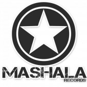 Photo of Mashala Dj'Z