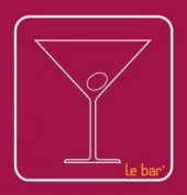 Photo of le bar