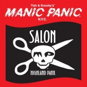 Photo of Manic Panic Salon Highland Park