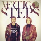 Photo of Vertigo Steps