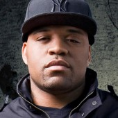 Photo of Torae | follow my lead @ twitter.com/Torae