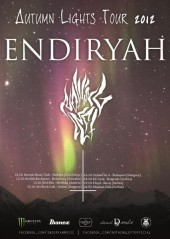 Photo of Endiryah