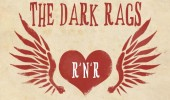 Photo of The Dark Rags