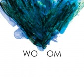 Photo of WOOM