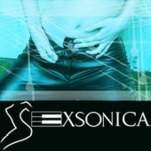 Photo of Sexsonica, The Best Erotic and Sexual Music