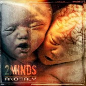 Photo of 2MINDS &&#35;092; NEW EP SOON INSTROMENTAL