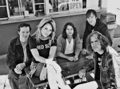 Photo of Letters To Cleo