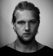 Photo of Alexander Wolfe