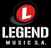 Photo of Legend Music Productions