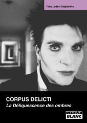 Photo of Corpus Delicti