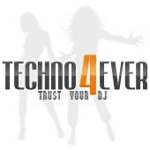 Photo of TECHNO4EVER
