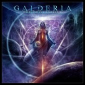 Photo of Galderia