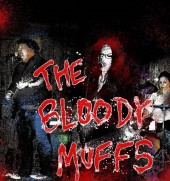 Photo of The Bloody Muffs