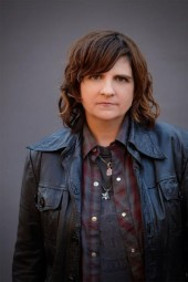 Photo of Amy Ray