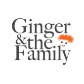 Photo of Ginger and the Family